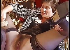 anal fingering porn