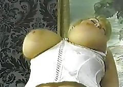 free chubby teen porn