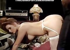 fluffy cumsalot porn star