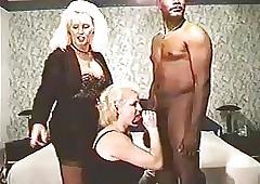 free public humiliation porn