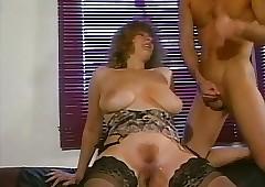 nude porn stars