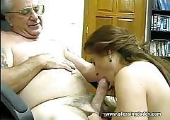 machine fucking porn