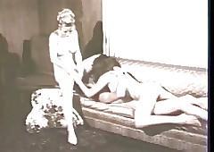 free hotel room porn movies