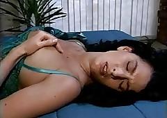 free ethnic porn