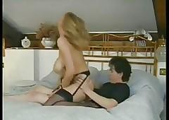 retro english porn videos