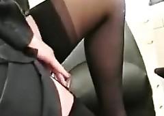 free office sex porn