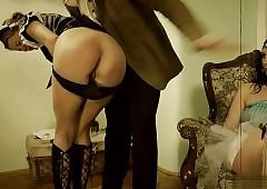 free big cock retro porn
